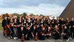 Orchesterreise Spiekeroog