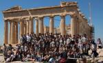 Hellas (klein)